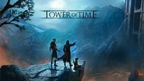 Tower of Time (AND)