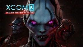 XCOM 2: War of the Chosen (PS4)