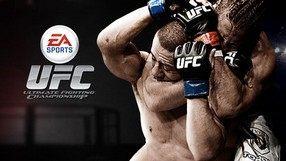 EA Sports UFC (XONE)