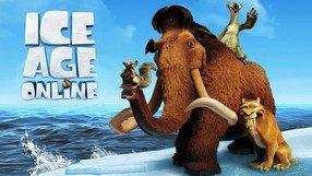 Ice Age Online (WWW)