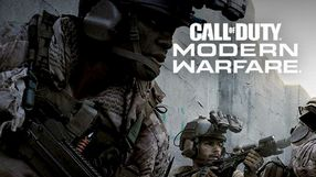 Call of Duty: Modern Warfare (PC)