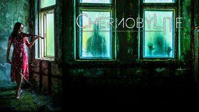 Chernobylite (XONE)