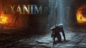 Exanima (PC)