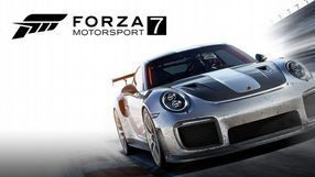 Forza Motorsport 7 (PC)