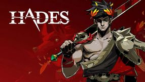 Hades: Battle out of Hell
