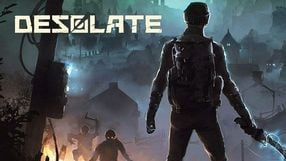 Desolate (PC)