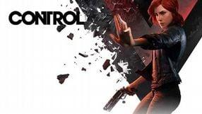 Control (XONE)