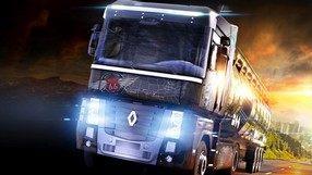 Euro Truck Simulator 2 - Patch v.1.35.1.31