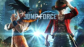 Jump Force (PC)