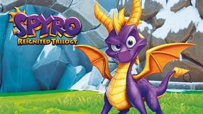 Spyro Reignited Trilogy (PC)