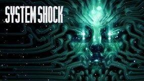 System Shock (XONE)