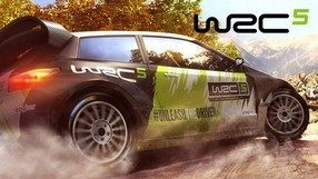 WRC 5 (PSV)