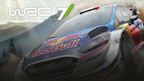 WRC 7 (XONE)