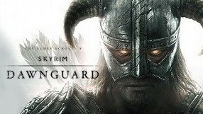 The Elder Scrolls V: Skyrim – Dawnguard (PS3)