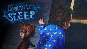 Among The Sleep (XONE)