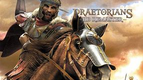 Praetorians: HD Remaster (PC)