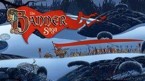 The Banner Saga (AND)