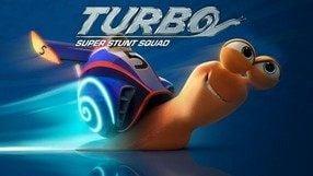 Turbo: Super Stunt Squad (3DS)