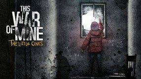 This War of Mine: Complete Edition (Switch)