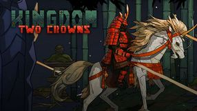 Kingdom: Two Crowns (AND)
