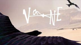 Vane (PC)
