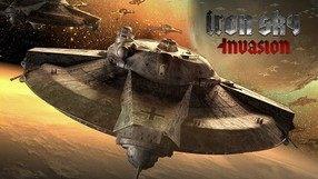 Iron Sky: Invasion (AND)