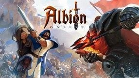 Albion Online (AND)