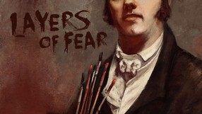 Layers of Fear (XONE)