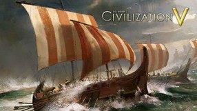 Sid Meier's Civilization V (PC)