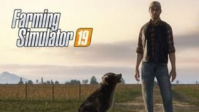 Farming Simulator 19 (XONE)