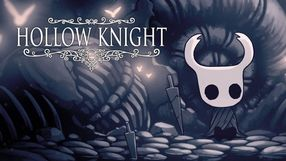 Hollow Knight (PC)
