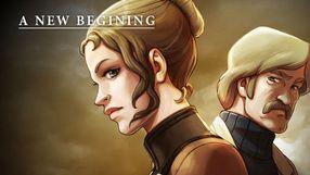 A New Beginning (NDS)