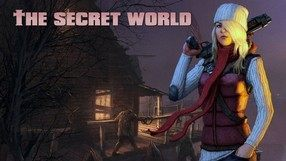 The Secret World (X360)