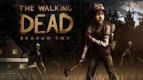 The Walking Dead: A Telltale Games Series - Season Two