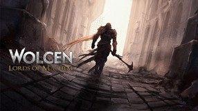 Wolcen: Lords of Mayhem (PC)