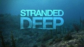Stranded Deep (PS4)