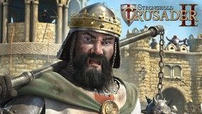 Stronghold: Crusader II (PC)