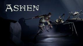 Ashen (XONE)