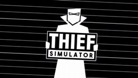 Thief Simulator (PC)