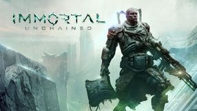 Immortal: Unchained (PC)
