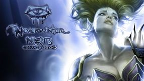 Neverwinter Nights: Enhanced Edition (AND)