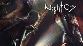 NightCry (PSV)
