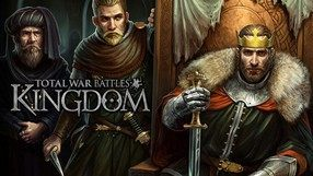 Total War Battles: Kingdom (AND)