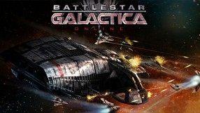 Battlestar Galactica Online (WWW)