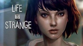 Life is Strange (AND)
