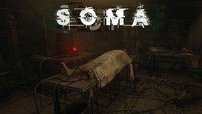 SOMA (XONE)