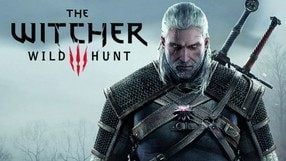The Witcher 3: Wild Hunt - Complete Edition (Switch)