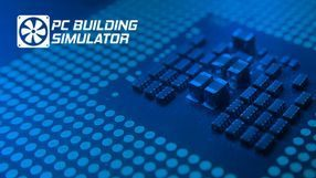 PC Building Simulator (XONE)