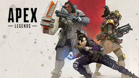 Apex Legends (PC)