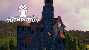 Foundation (PC)
